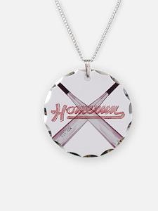 homerun Necklace