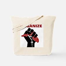 cporganize Tote Bag
