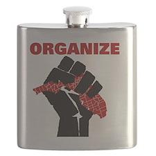 cporganize Flask
