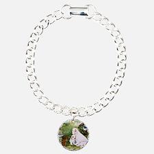 P1 Bracelet