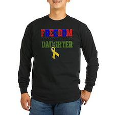 freedomcourtesyofdaughter T
