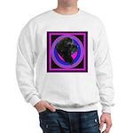 Newfoundland Profile Sweatshirt
