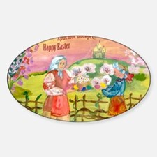 easter_cake_smaller Decal