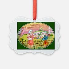 easter_cake_smaller Ornament