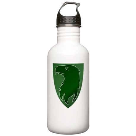eaglesafe-01 Stainless Water Bottle 1.0L