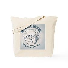 bernie2-BUT Tote Bag
