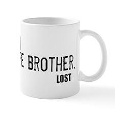 Another Life Hat Mug