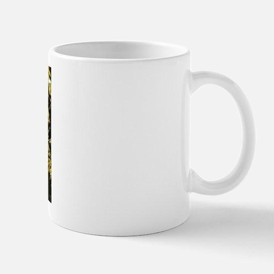 Red Panda 1 Mug