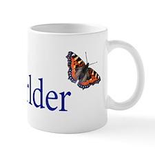 freeworlder-center Mug