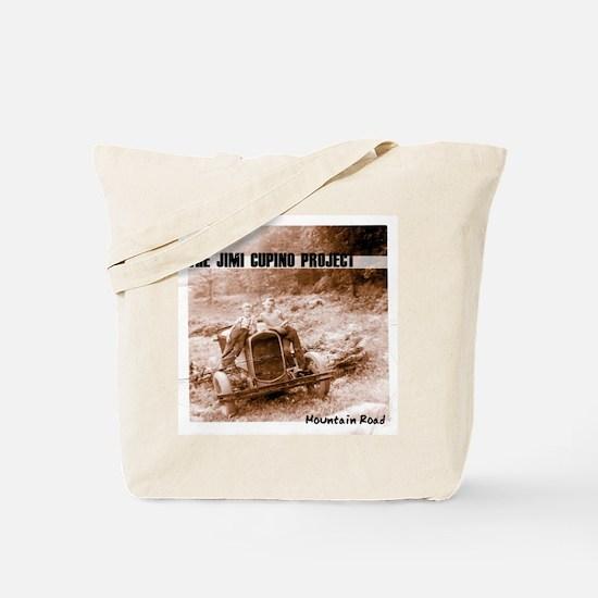 jcp_mtnroad Tote Bag