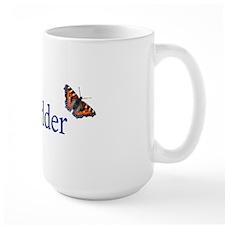 freeworlder-offcenter Mug