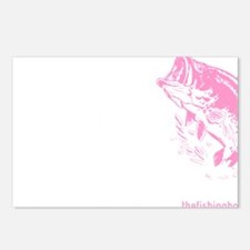 outfish2 Postcards (Package of 8)