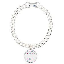 All My Grandkids Have Pa Bracelet
