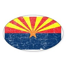 Arizona_product Decal