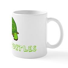 iliketurtleswh Mug
