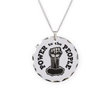 power-people-LTT Necklace