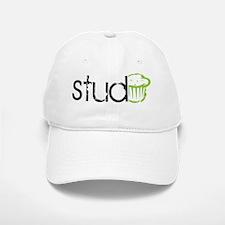 stud-muffin-2-gren.gif Baseball Baseball Cap