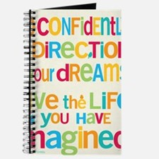 Dreams_16x20_Blank_HI Journal