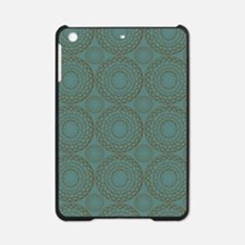 ipad20 iPad Mini Case