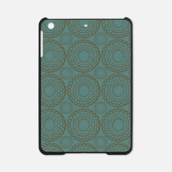 ipad20 iPad Mini Case