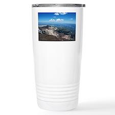 DSC_0594 Travel Mug