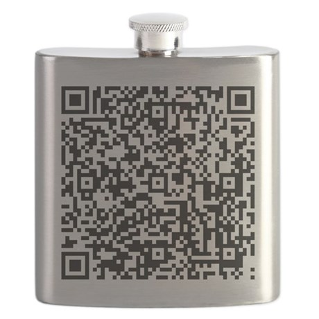 language_of_the_future Flask