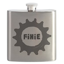 fixie_cog_GREYback2 Flask