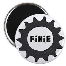 fixie_cog_GREYback2 Magnet