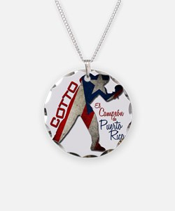 cotto 2k11 Necklace