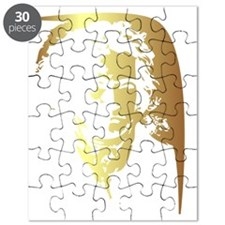 beethoven_lg Puzzle