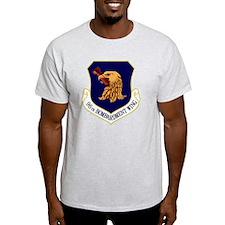96th Bomb Wing T-Shirt