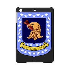 96th Bomb Wing 2 iPad Mini Case