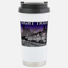trainbest Travel Mug