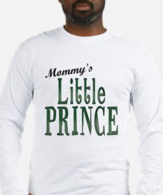 littleprince Long Sleeve T-Shirt