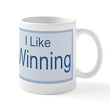 I_like_Winning copy Mug