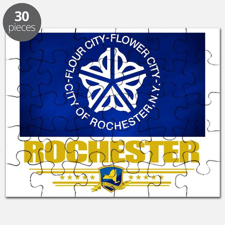 rochester ny puzzles rochester ny jigsaw puzzle templates
