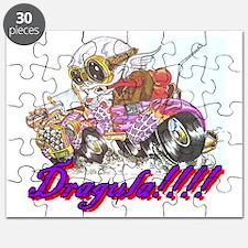 dragula Puzzle