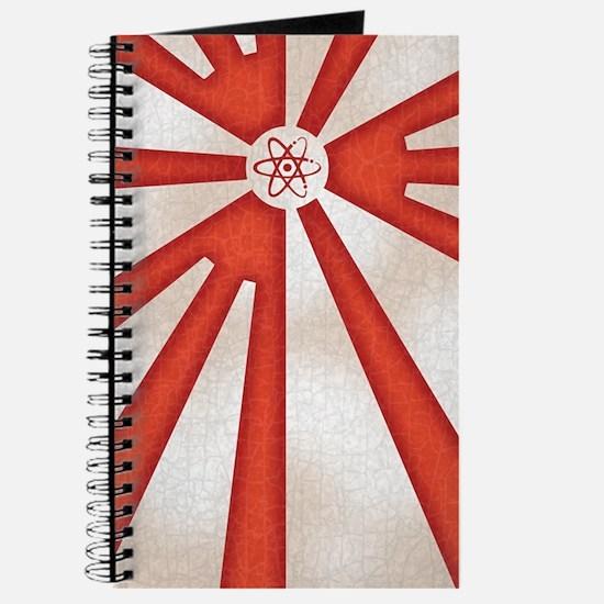 Japan-rad-flag2-iPHN Journal