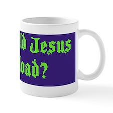 wwjd_BS Mug