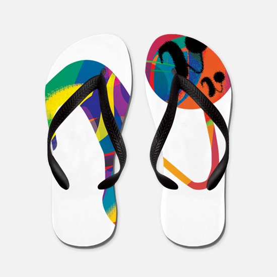 CIabstract Flip Flops