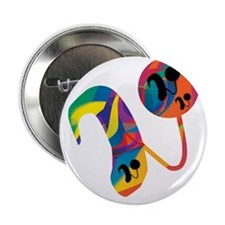 "CIabstract 2.25"" Button"