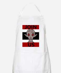 Join_Us Apron