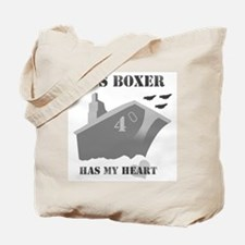 Cute 4 Tote Bag