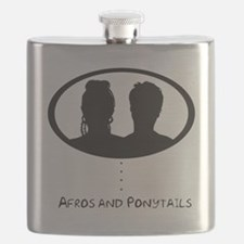 APbwwm1zip Flask