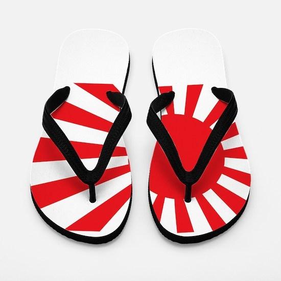 JAPAN2 Flip Flops