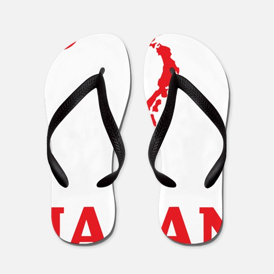 aaa Flip Flops