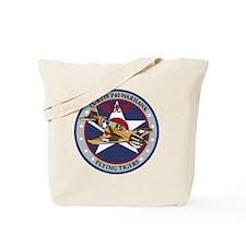 p-40 Tote Bag
