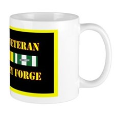 uss-valley-forge-vietnam-veteran-lp Mug