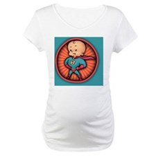 super-baby-BUT Shirt