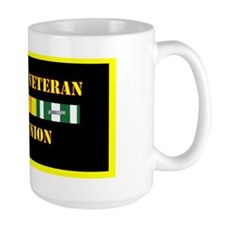 uss-union-vietnam-veteran-lp Mug